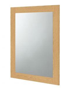 Westbrook Small Mirror