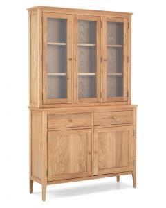 Westbrook Standard Dresser