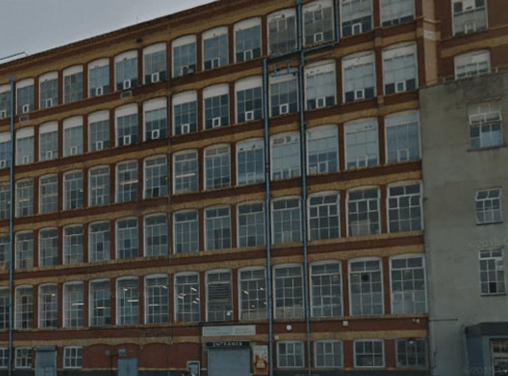 Furniture Shops in Stockport