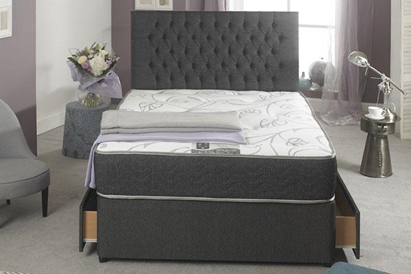 Getting the most out of your mattress!